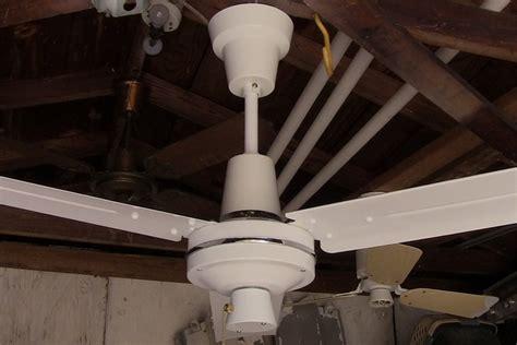 dayton industrial ceiling fan dayton commercial 56 inch ceiling fan model 3c691a