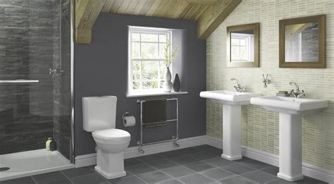 sle of bathroom design how to choose the right accessories for bathroom