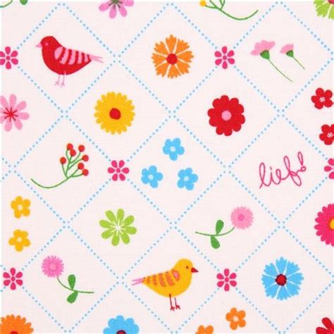 quilting treasures fabric patterns images