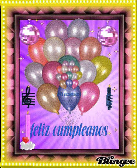 imagenes feliz cumpleaños sofia fotos animadas feliz cumplea 209 os sofia para compartir