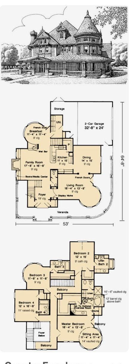 great home plans 1646 best great home designs images on pinterest floor
