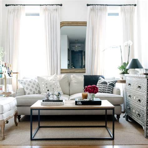 Wohnzimmer Einrichten Weiß by Kleines Wohnzimmer So Kannst Du Es Clever Einrichten