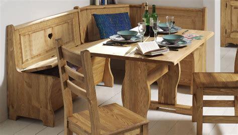 table de cuisine avec banc d angle banc d angle cuisine banc d angle cuisine sur