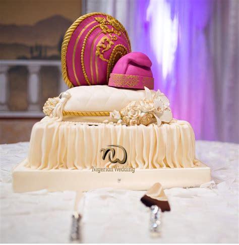 Wedding Anniversary Ideas In Nigeria by Wedding Presents 60 Traditional Wedding Cake