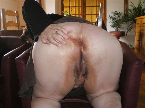 ld whores with huge wrinkled asses and wide pussy