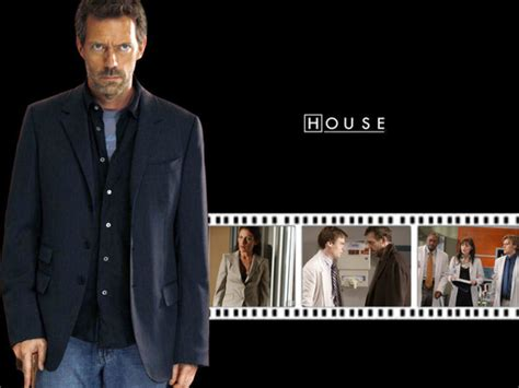 watch house md online free house md house m d wallpaper 9765486 fanpop
