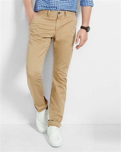 best mens chinos cheap black cargo 2017 pant so