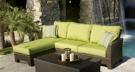 closeout sofas 12 best ideas of closeout sectional sofas