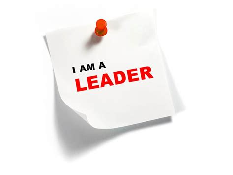 Jobs No Resume by Are You A Leader Careers Amp Education