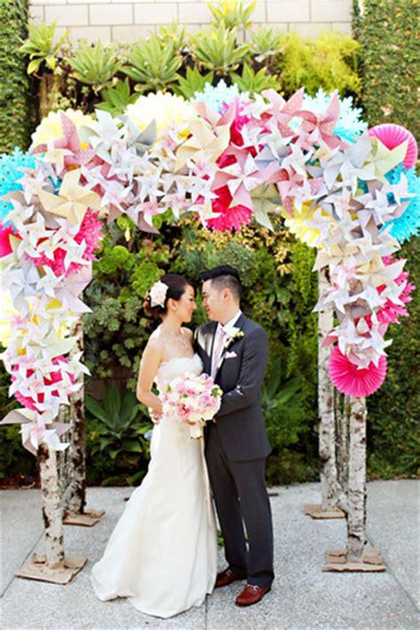 Decorating Ideas For Wedding Arches Wedding Arch Ideas