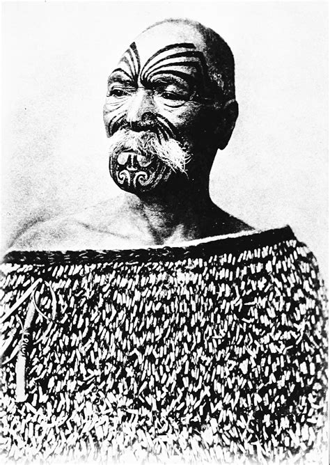 tattoo history wikipedia file tattooed maori jpg wikimedia commons
