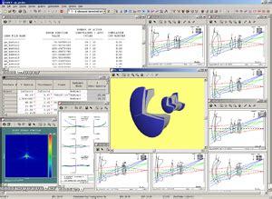 home design software wiki optical design software wikipedia home design ideas