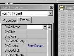 tutorial delphi pascal insert data into a binary tree structure delphi pascal
