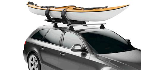 cer boat rack designs what is the best kayak rack for my car