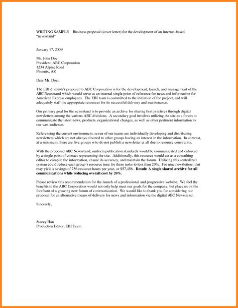 certificate format for project submission fresh sample cover letter