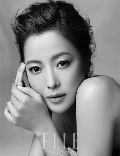 actresse in their 30 35 fabulous korean actresses over 35 who command the screen