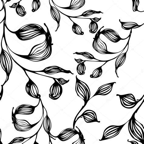imagenes a blanco dibujos blanco y negro elegant dibujo blanco y negro de
