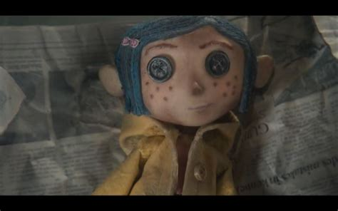 a doll s house film coraline by selick 2009 ktismatics