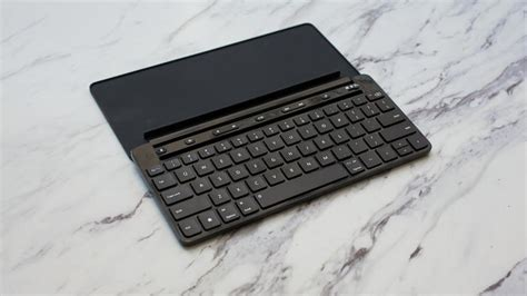 Microsoft Universal Keyboard microsoft universal mobile keyboard release date price and specs cnet