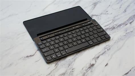 Microsoft Universal Mobile Keyboard microsoft universal mobile keyboard release date price