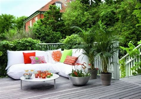 per terrazzo decorazione casa 187 terrazzi e balconi