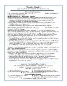 sample resume for youth pastor - Sample Pastoral Resume