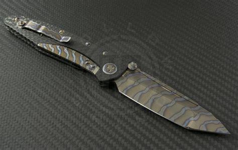socom knife microtech knives custom carbon fiber socom eod t e folder
