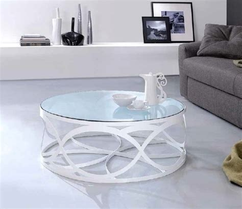Table Bois Pied Metal 1223 by Ide Table Basse Great Table Basse Naja Eric Pour