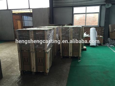 glass for wood burning stove door cast iron glass door wood burning stove parts heating