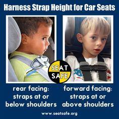 Car Seat Meme - car seat safety meme google search baby pinterest