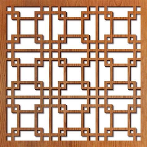 laser cut wood panel at rs 600 square feet wood panels id geometric patterns for laser cutting lightwave laser