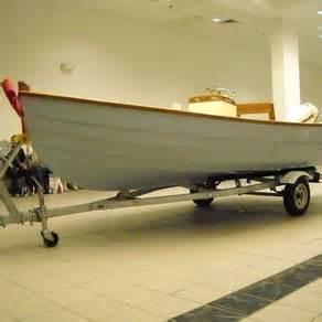parker boats wood rot custom boat custom made boats and boat craft custommade