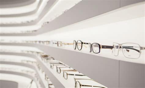 negozi di arredamento on line arredamento negozi ottica arredamento negozio ottica