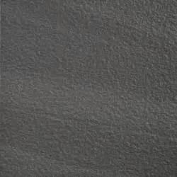 Lagos gray stone source
