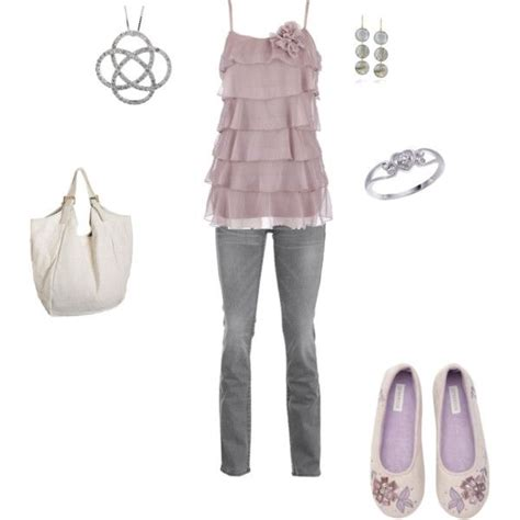 pin by wendy heeder on my type 2 outfit inspiration type 2 my dyt type 2 style clothing pinterest
