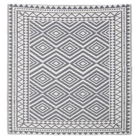 teppiche ulm teppich quadratisch catlitterplus