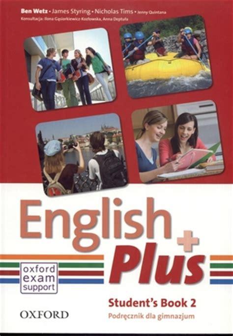 english plus 3 student 0194748588 english plus 3 shaktirisar