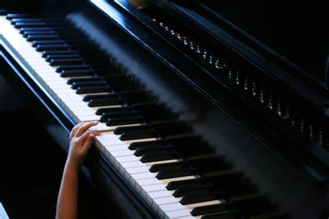 Piano Dh Essay by Coloring Page Poems Piano By D H