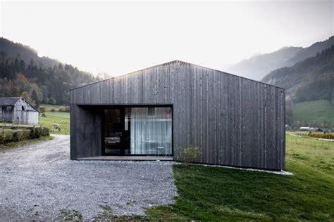 Low Budget Architekten by Low Budget Haus Projekte Pr 228 Mierten Architekten