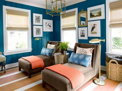 Hgtv Living Room Makeovers by Bedroom Kitchen And Living Room Makeovers Hgtv