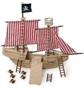 Ziggy Syari Black By Z Shop by 17 Best Images About Pirate Ship On Shops