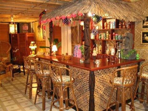 tiki hut depot glenn r tiki bar using home depot lumber yelp