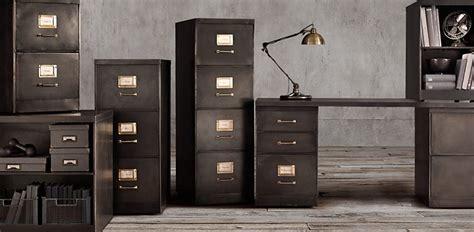 restoration hardware filing cabinet restoration hardware desk accessories best home design 2018