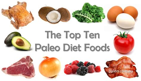 the paleo easy vegetarian recipes for a paleo lifestyle books paleo cereal