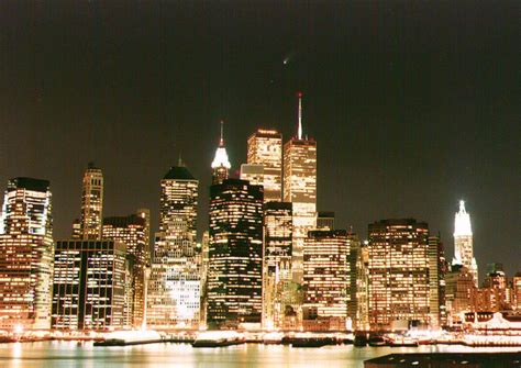 New York by All World Visits New York At
