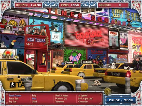 the dating game the new york review of video games big city adventure new york city gamehouse