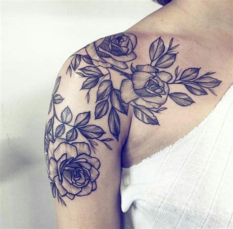 tattoo placements style and placement to jarred tattoos