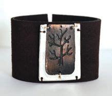 Anju Handcrafted Jewelry - anju jewelry g a designs inc www anjujewelry www