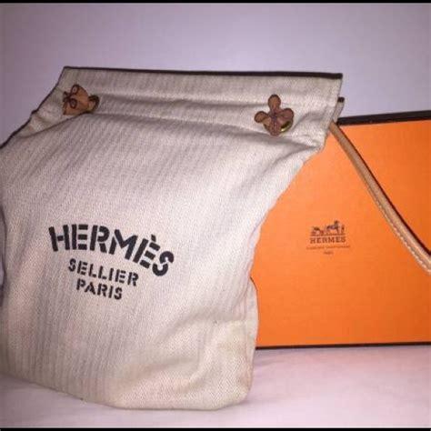clutch phyton cpb 60112 hermes aline bag where to buy hermes birkin