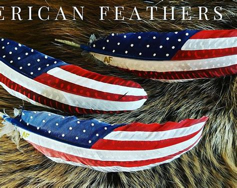 american feathers god bless america feather feather